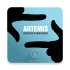 Artemis Director's Viewfinder icon