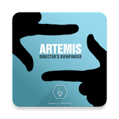 Artemis Director's Viewfinder