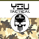 Youtactical Brasil for Android