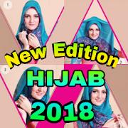Tutorial Hijab New 2018 1 0 0 0 0 1 Android Apk Free Download Apkturbo