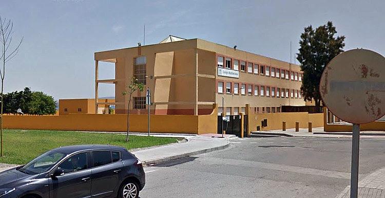 IU y Podemos pedirán en el pleno medidas para adecuar las aulas públicas a las exigencias de climatización