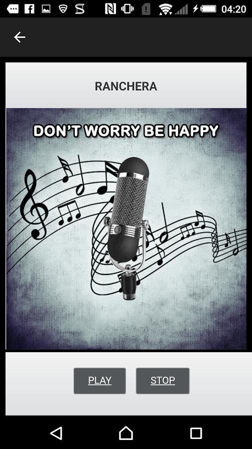 Como Bajar Musica Gratis - Android Apps on Google Play