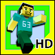 НD Minecraft skins