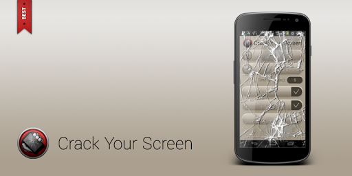 crack screen app download apkpure
