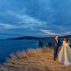 Wedding photographer Vyacheslav Kolodezev (VSVKV). Photo of 24.10.2017