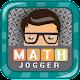 Math Jogger - Logic & Math Puzzle Game Download on Windows