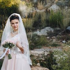 Wedding photographer Oleg Belousov (olegbell). Photo of 28.07.2018