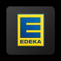 EDEKA - Angebote & Gutscheine icon
