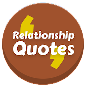 Relationship Quotes Life Love
