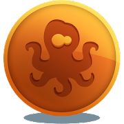 Should I Answer Donation Bronz 1.004 Icon