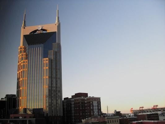 Nashville di Simo-Foto