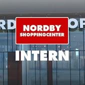 Nordby intern