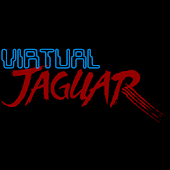 Virtual Jaguar