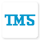 TMS - Task Management System