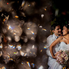 Wedding photographer Jansen Cavalcante (cavalcante). Photo of 09.06.2015