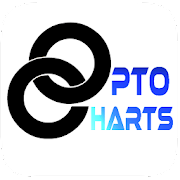 OptoCharts - All eye tests for professionals