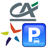 EasyPark by CACF
