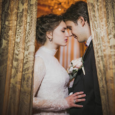 Wedding photographer Ekaterina Voytik (Veophoto). Photo of 24.03.2015