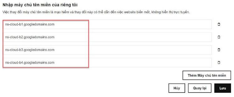 Tro-ten-mien-ve-Cloud-CDN-cua-Google