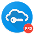 Password Manager SafeInCloud™ v16.1.4