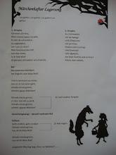 Photo: Das isch üsa Lager-Song