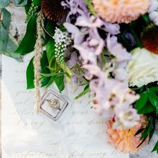 Wedding photographer Olesya Seredneva (AliceSov). Photo of 22.08.2016