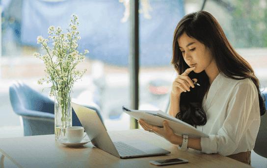 pinjaman dana online terpercaya