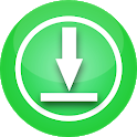 Status Saver - Picture/Video Downloader for Whats icon