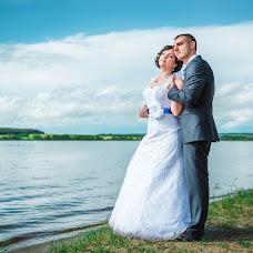 Wedding photographer Sergey Babichev (babichev). Photo of 05.06.2015