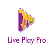 Live Play TV