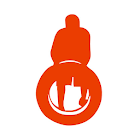 Amenzone Fitness icon