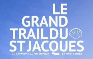 trail de saint jacques