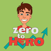 From Zero to Hero: Cityman MOD APK 1.1.5 (Unlimited Money)