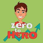 From Zero to Hero: Cityman 1.1.3