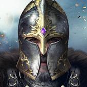 Tải Rise of Empire miễn phí