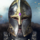 Rise of Empire (game)