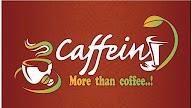 Caffeine Cafe photo 4