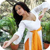 Hindi Dance Tutorials