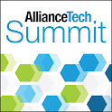 Alliance Tech Summit icon