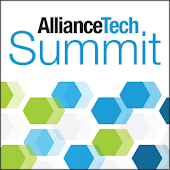 Alliance Tech Summit