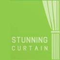 Stunningcurtain.com icon
