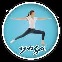 Yoga Tips For Good Health icon