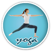 Yoga Tips For Good Health