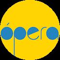 Feira Ópera icon