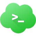 Serverauditor - SSH client icon