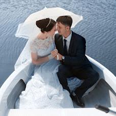 Wedding photographer Enver Islyamov (Inkubi). Photo of 12.02.2014