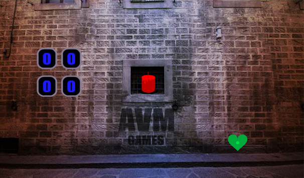 Masonry Wall Escape Apk V1 0 1 Free Puzzle Games For Android