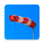Headwind Hero icon