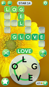 Wordscapes In Bloom 1