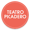 Download Teatro Picadero APK